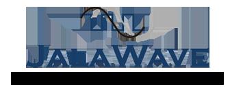 JalaWave Connection