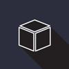 icon_produk