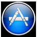 icon_provisioning