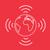 icon_broadband2