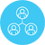 icon_partner